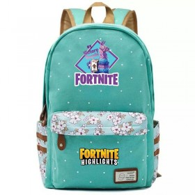 Fortnite Backpack Llama bookbag 1