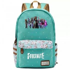 Fortnite Backpack bookbag NEW 1