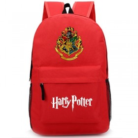 Harry Potter Backpack special offer in limited time